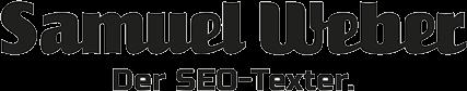 Seo-Texter
